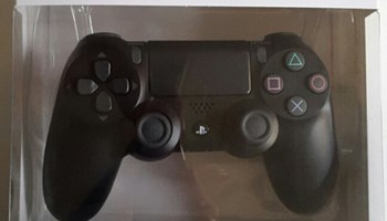 Kontroler PS4 *NOVO*