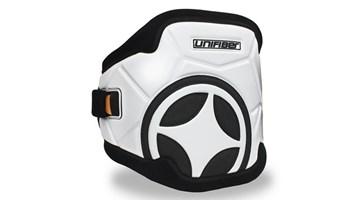 Waist harness Thermoform Unifiber
