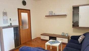 Najam stana Peščenica - Vukomerec