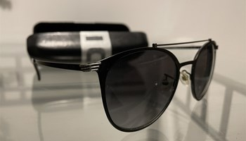 Police rival 9 sunčane naočale broj 51