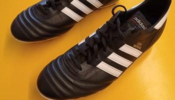 Kopačke Adidas Copa Mundial