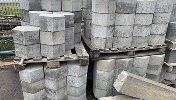 Betonske kocke