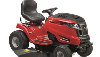 Traktorska kosilica MTD OPTIMA LG 200 H ** NOVO ** 60mj GARANCIJA