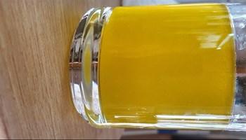 Domaće maslinovo ulje- ekstra djevičansko - Južna Dalmacija