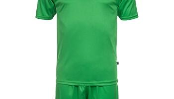 Komplet nogometnih dresova Legea