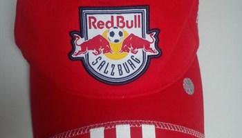 Red Bull SALZBURG - adidas šilterica