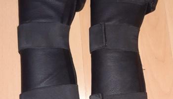 Kuki taekwondo štitnici za nadlakticu