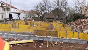 Građevinski majstori Tesar / Zidar