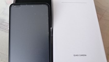 Huawei MATE 40 Pro  2021, 5G