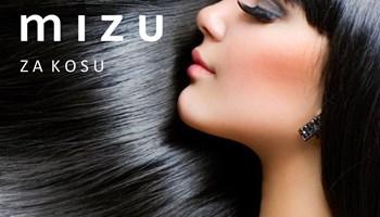 MIZU frizerski studio