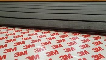 EVA teak ploče dimenzije 120x240 cm