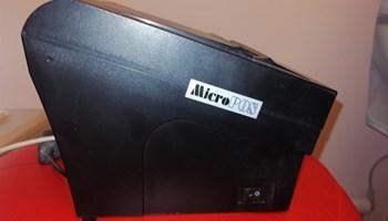 Prodajem printer micro pos WTP-150