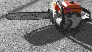 Motorna pila STIHL 041 AV