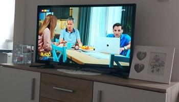Televizor Vivax