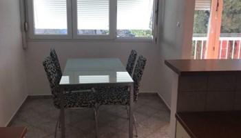 Split,SKALICE , komforan , dvosoban 62 m2 , namješten (prodaja)