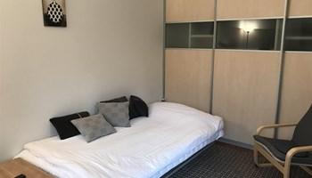 Stan, Gajnice, 27 m2, odličan, 300 eur/ mj