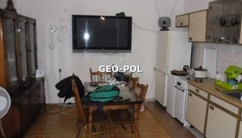 Split, Grge Novaka, blizu Albatrosa, Kampusa, 45 m2, na dugo!