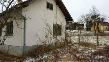 Kuća Desinić Ivanić Desinićki