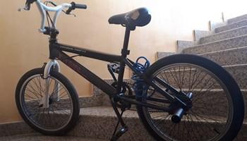BMX Bicikl X-PLORER 20