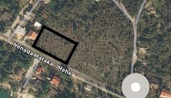 Zemljište Starigrad