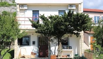 Kuća Senj Jablanac