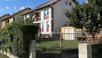 Kuća Vukovar Centar