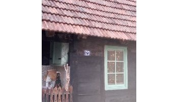 Kuća Marija Bistrica Hum Bistrički