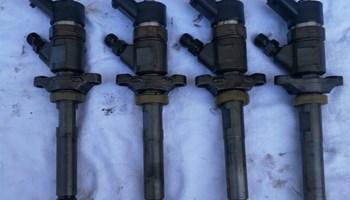 1.6 16v diesel, 0445110239, dizne