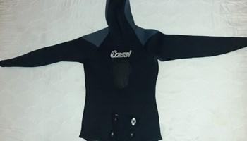 Cressi odijelo za podvodni ribolov