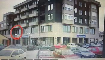 Poslovni prostor Đakovo