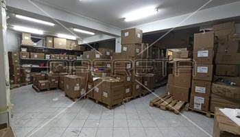 Prodaja, Ulični lokal, Dubrava, 172m2