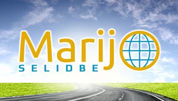 SELIDBE MARIJO, ZAGREB