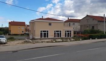 Poslovni prostor Kaštela Kaštel Novi