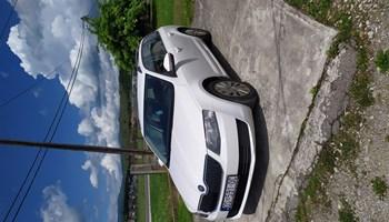 Škoda Octavia Combi 1.6 tdi mog.zamjena
