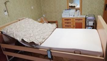 Medicinski krevet