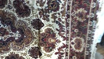 Tepih novi 3x2 metra, nekorišten za 400 kn