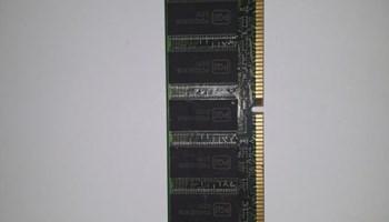 Memorija 256MB DDR-333 266 (PC2100)