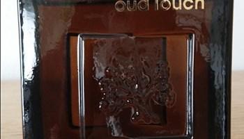 Franck Olivier Oud Touch edp 100 ml