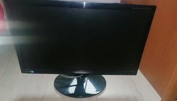 "Samsung monitor 19\"""