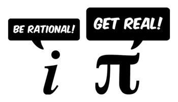 Instrukcije i pripreme za maturu iz matematike