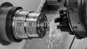 Kovinotokari/CNC   (m/z/d)