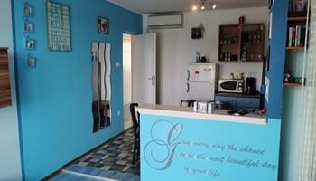 Apartman Sea Dream - 4 osobe, Karbuni Korčula, apartman s prekrasnim pogledom, izvrsno opremljen, apartman s karakterom