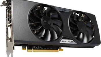 Stolno računalo AMD