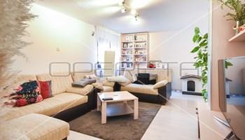 Prodaja, kuća, Ferenščica, Samostojeća, 160m2