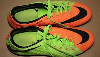 Nike Hypervenom kopačke broj 44