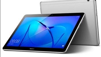 Tablet HUAWEI Media Pad T3