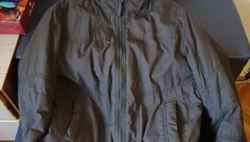 Zimska jakna s.Oliver NOVO