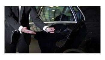 Privatni vozač/Taxi vozač!