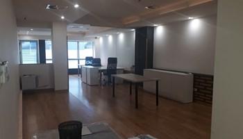 Poslovni prostor Trešnjevka - Jug Knežija