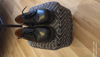 Dr.martens cipele